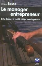 Le Manager Entrepreneur