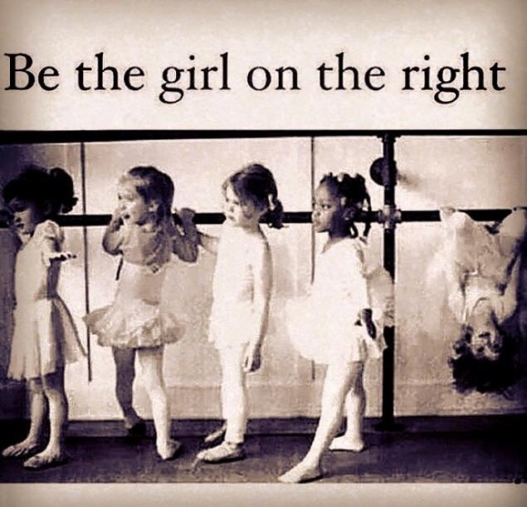 be-the-girl-on-the-right